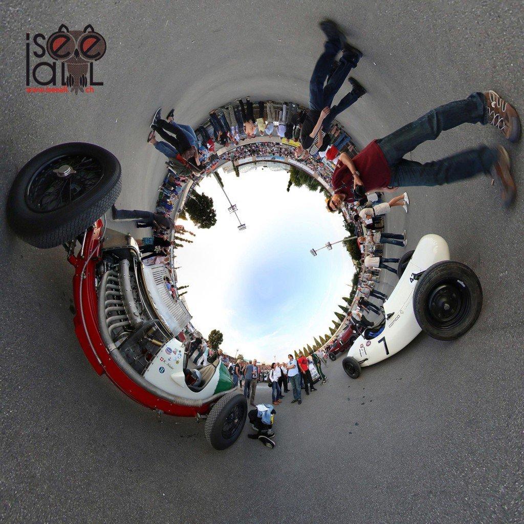 indianopolis2014-003