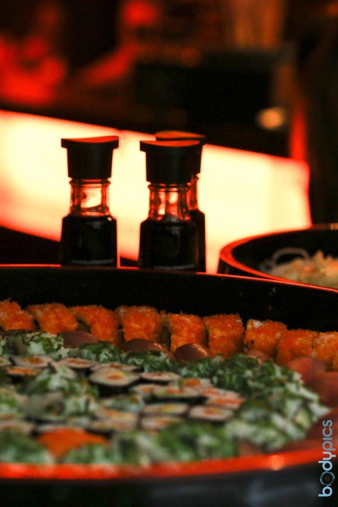 sushi-bodypics.ch-13