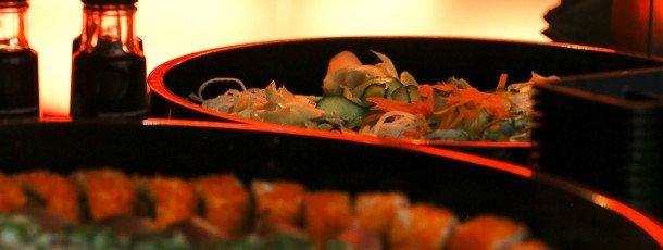sushi-bodypics.ch-15