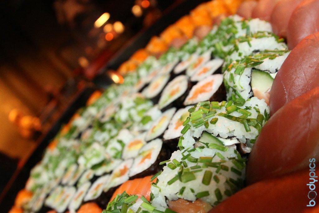 sushi-bodypics.ch-16
