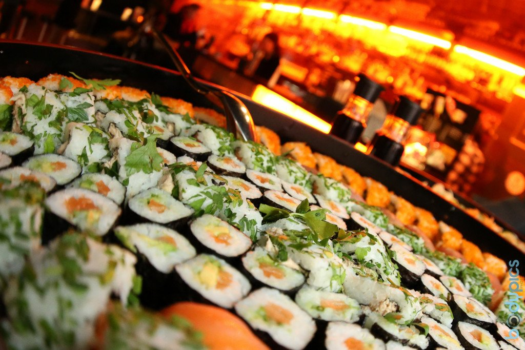sushi-bodypics.ch-17