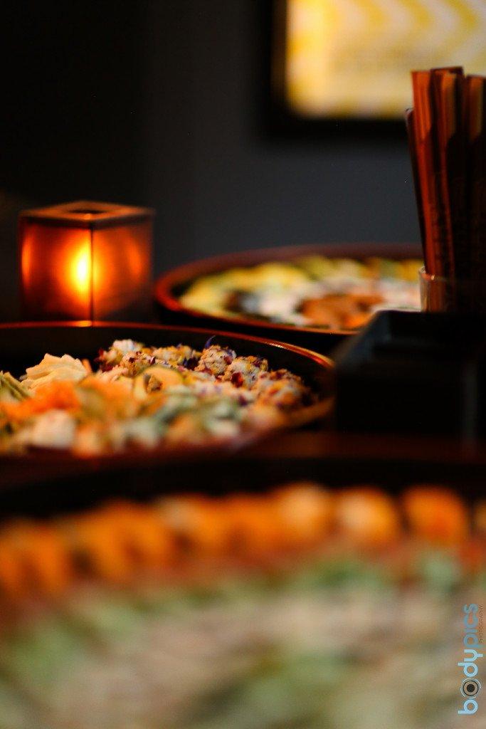 sushi-bodypics.ch-2