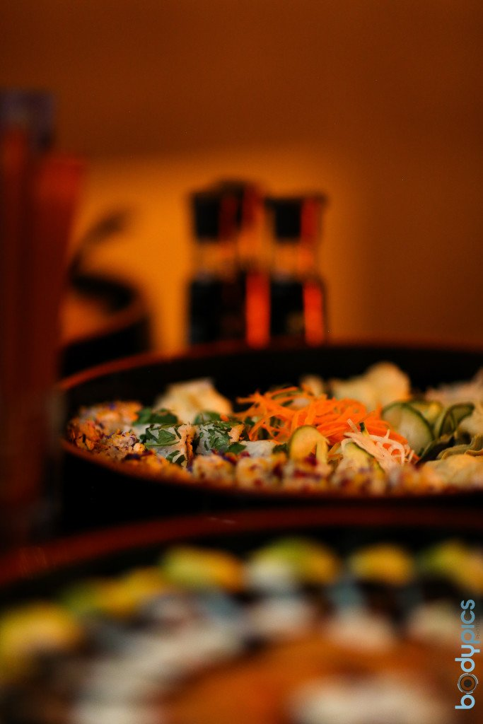 sushi-bodypics.ch-3
