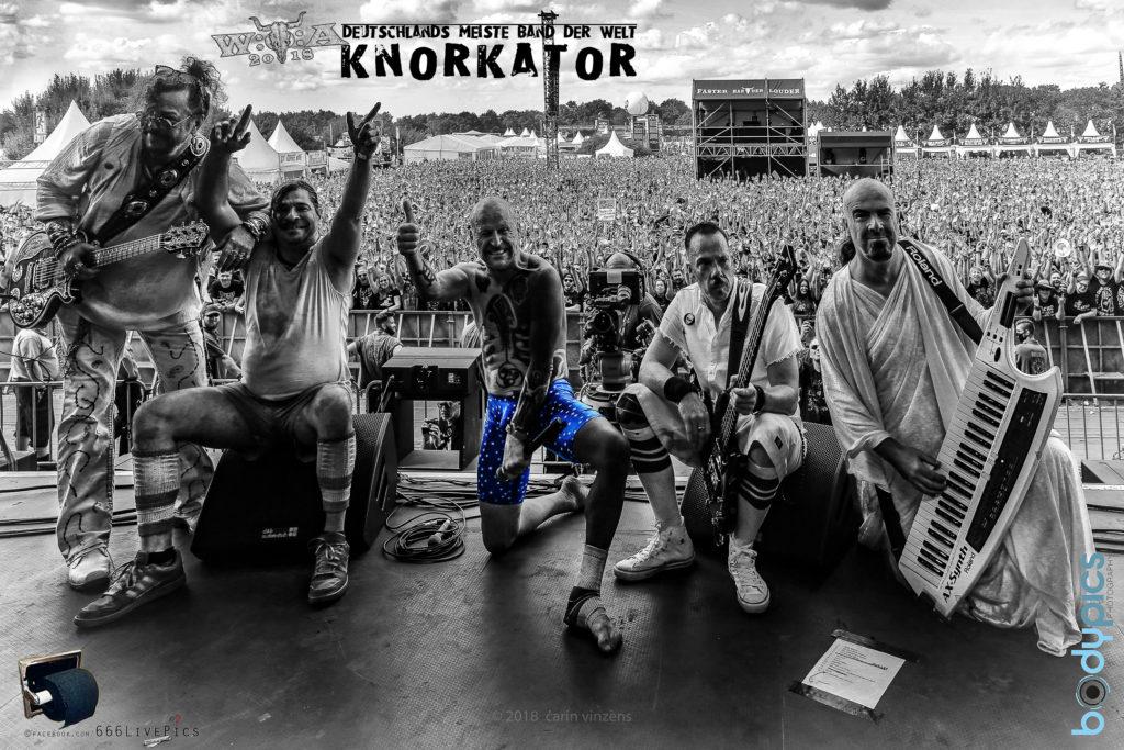 knorkator-bodypics-1