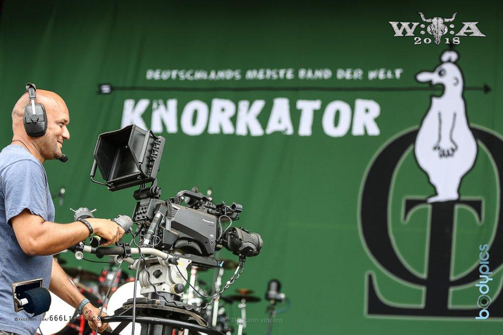 knorkator-bodypics-17