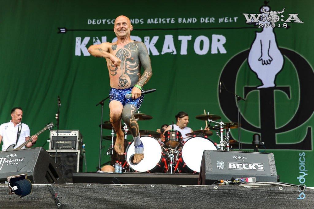 knorkator-bodypics-18