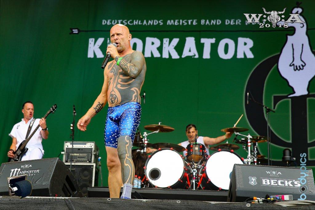 knorkator-bodypics-19