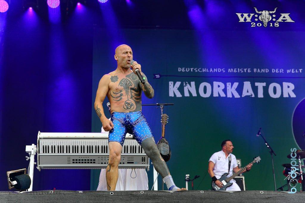 knorkator-bodypics-20