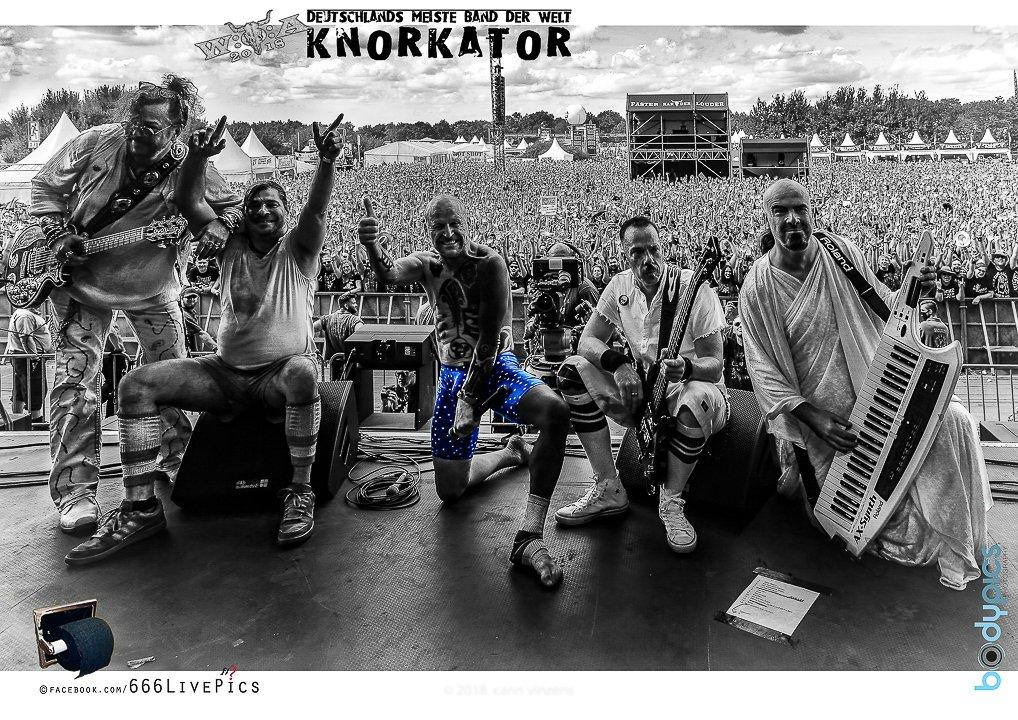 knorkator-bodypics-60
