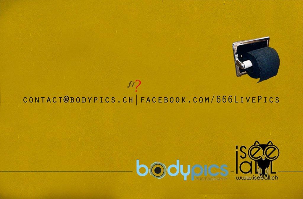knorkator-bodypics-68