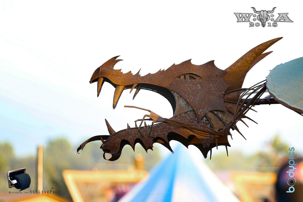 wacken-bodypics-131