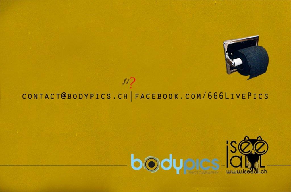 wacken-bodypics-198