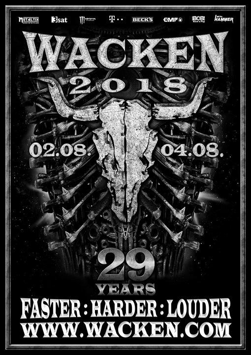 wacken-bodypics-4